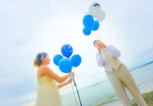 MORITO DAI-MYOUJIN wedding